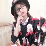 NST  -♥- Thiên Đường ✈✈ -♥-  Hoàng Thu Trang  ♥