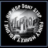 hip hop dont stop