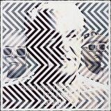 GIORGIO MORODER vs PET SHOP BOYS - Vocal Racer (The JCRZ Mashup Remixes)