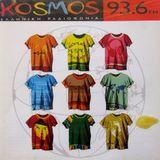 KOSMOS RADIO 2015 VOL 2 - manha de carnaval