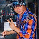 Quebradita Mix By Dj Loko