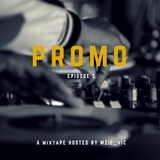 Promo Episode 5