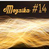 Mozaïka #14