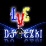 Salsa Romantica Vol 2 - DJ EZKI - 25 Jan 13