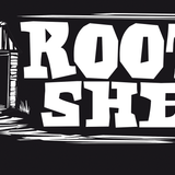 Roots Shed Wednesday with Ricky Roots Shed - 1st May 2019