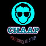 DJ CHAAP /// MIXTYPE DEMO