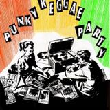 Punky Reggae Party #keepingitpeel