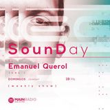 #03 Emanuel Querol - Sounday 003 - Main Radio