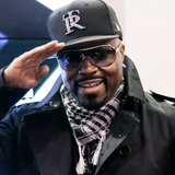 "The Back2basics Show - ""Teddy Riley"" Interview Black History Month Special Pt 2 !"