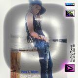 Aboo mix 9-Feeling Texas