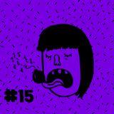 Tirando bombitas #15