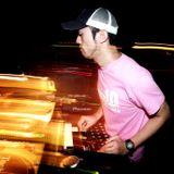 Mixed By Daisuke Miyamoto from Orienta-Rhythm,June 2010