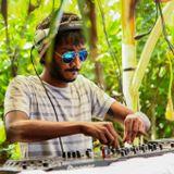 Adithya @ Tropical Sunday .2015.11.29. (Live Set )