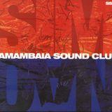 SAMAMBAIA SOUND CLUB - sim/não (2010 - COMPLETO)