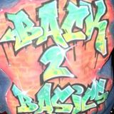 Back 2 Basics Mix
