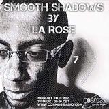 Smooth Shadows Episode 7