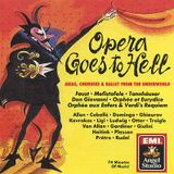 Radio Spore - Muffa Nobile - 04 - Opera Goes to Hell