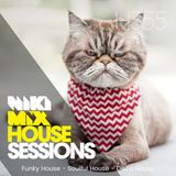 House Sessions H355