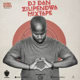 Dan DJ - ZILIPENDWA MIX