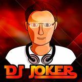 DJ Joker 20th August 2017