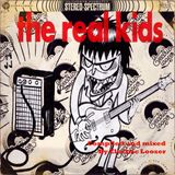 The Real Kids compiled & mixed By Electric Looser