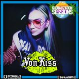Globalization Sessions Ep. 51 w/ Von Kiss