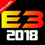 Super Combo: E32018 - The Sh*t They Should Have Shown