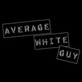 Average White Guy - Parklife Promo Mix