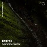 DNTFCK w/ Rattlesnakke & Blasta Masta - 17th September 2019