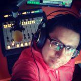 "PODCAST ""INTERACTIVO"" - MAJESTAD FM 89.7 Sábado 9 a 11 am, 24 Mayo 2014"