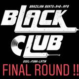 BLACK CLUB LA PELIGRO (VLC) - 11/01/2019 - FINAL ROUND !! - JERÓNIMO BC & PAU PERIS (Mash Masters)