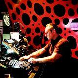 PHEVER: PHUNK'DUP-Radio Eps#99_DeanSherry