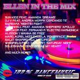 Ellen in the Mix (8-3-2013) - ItaloDisco ItaloDance HandsUp