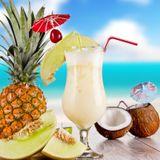 Otro Mundo - Show 018 The Tropical Edition 01-06-2016