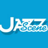 Jazz Scene 12