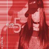 DJ Inphinity - Euro Temptations 5-cd2.