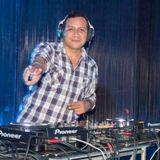 Dj Fresh - Mix (Arbol sin hojas)