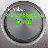 Eric Abbot - Eric Abbot Live! - 01 Live At Luminosity