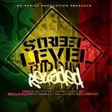 Dj_Slow_Man_ Street Level Riddim_Promot