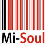 Sy Sez /Mi-Soul Radio /05-07-12