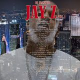 90s Hip hop, 2000 hip hop, Rap (Jay Z Mixtape Vol. 1)