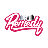 RIDE WITH REMEDY MUSIC 1-24-19 (HIP HOP MIX)