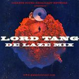 Lord Tang's De Laze Mix