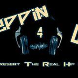 RePPiN4U: LIVE DEMO KicFM