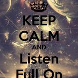 Full On <3