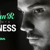 Cristian R @ Deepness Proton Radio Show November - 2016