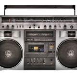 DJ Dex Radio Show Demo