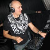 Lee Smith DANCE CLUB MIX Decembrie 2011