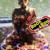 The Yoga Of Rock & Roll Ep.14 Conversation Episode feat Kim S. Avidya, Jñana, What's Real, etc
