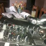 MIX CUMBIA 1/13 - DJ BRUNO DS